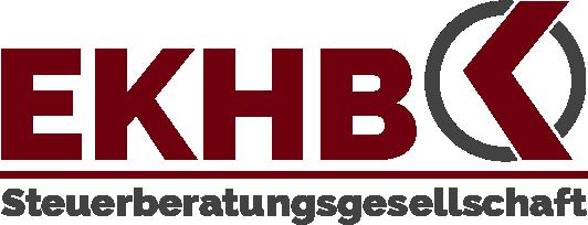 ekhb-logo-menue